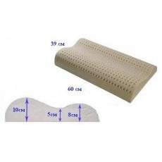Подушка Сончик ergonomik