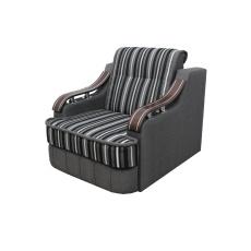 Кресло Бостон раскладное 90 см (кат.3)