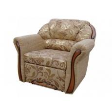 Кресло Бостон раскладное 70 см (кат.1)