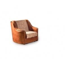 Кресло Бостон раскладное 70 см (кат.2)