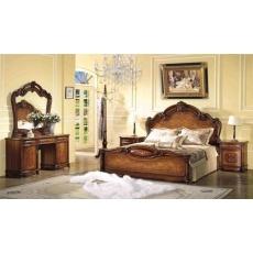 Спальня CF Vichenza 8652