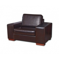 Кресло Сончик Dirty Santos