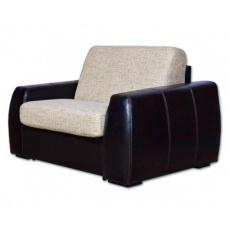 Кресло Сончик Domingos