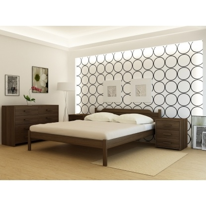 Кровать YASON Stokgolm