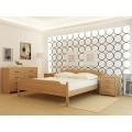 Кровать YASON Brussel