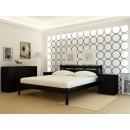Кровать YASON Hong-Kong