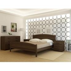 Кровать YASON Barcelona