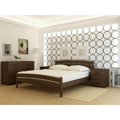 Кровать YASON Monaco