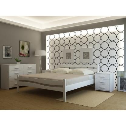 Кровать YASON Milan