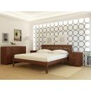 Кровать YASON Tokyo