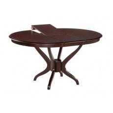Стол обеденный Доминика (1 м)