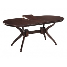 Стол обеденный Доминика (1,5 м)