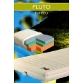 Матрас Dormisan Pluto