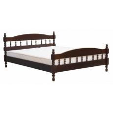 """Кровать """"ЕМ"""" Надежда"""