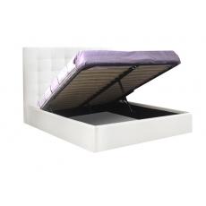 Кровать Corners Арма