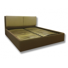 Кровать Corners Нели