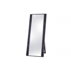 Зеркало Vinotti Artline J062-MH