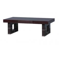 Кофейный столик Vinotti Artline C036-1