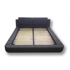 Кровать Corners Wery Low