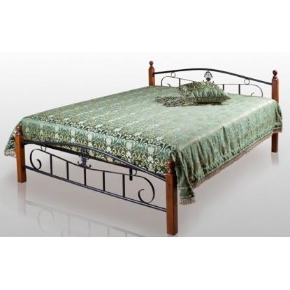 Кровать AT 2033