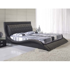 Кровать Corners New Line