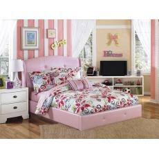 Детская кровать Corners Золушка