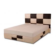 Детская кровать Corners Шах