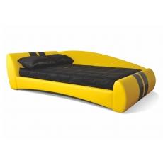Детская кровать Corners Формула (без подъемного механизма)