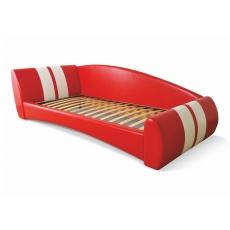 Детская кровать Corners Формула (с подьемником)