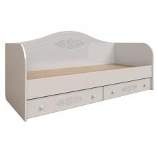 Детская кровать Богема Б