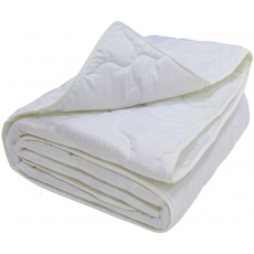 Одеяло Матролюкс Standart