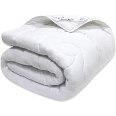 Одеяло Матролюкс Luxe