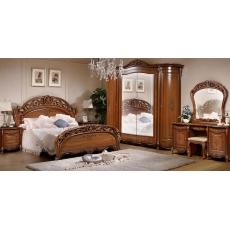 Спальня Nicolas Алегро