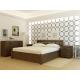 Кровать YASON Frankfurt +
