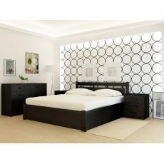 Кровать YASON Hong-Kong +