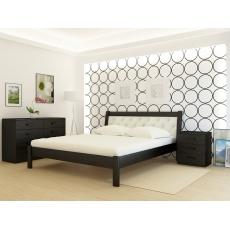 Кровать YASON Las Vegas