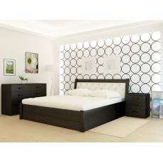 Кровать YASON Las Vegas +