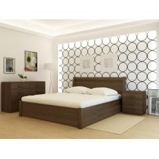 Кровать YASON Chalkida +