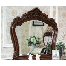 Зеркало к туалетному столу (комоду) Nicolas OEUVANE 802