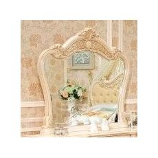 Зеркало к туалетному столу (комод) OEUVANE Nicolas 801-2