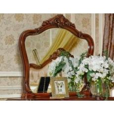 Зеркало к туалетному столу OEUVANE Nicolas 8221