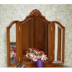Зеркало к туалетному столу OEUVANE Nicolas 8252