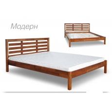 """Кровать """"МОДЕРН"""""""