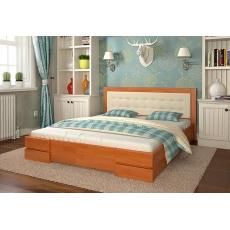 Кровать Регина - бук