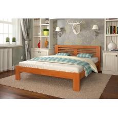 Кровать Шопен - бук
