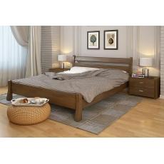 Кровать Венеция - бук