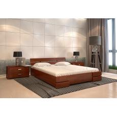 Кровать Дали - бук