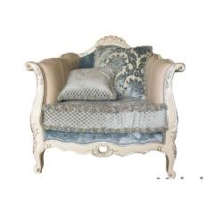 Кресло 8808 Nicolas FEILONG (FL)