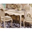 Стол обеденный 8808 Nicolas FEILONG (FL)