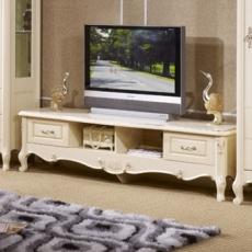 TV-тумба 8809 Nicolas FEILONG (FL)